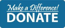 make-a-difference-donate-now
